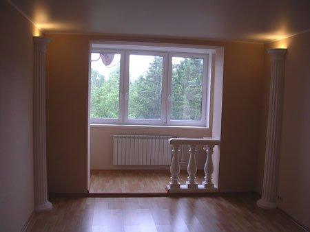 Ремонт и отделка квартир Москва +74957698489 - Home